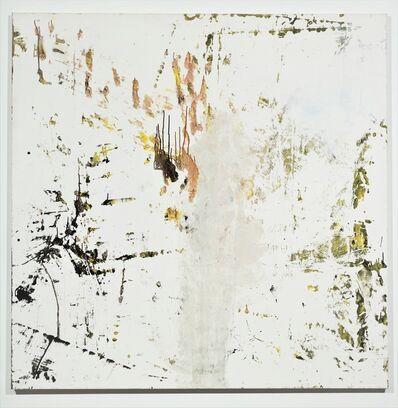Michael Lotenero, 'Rest', 2017