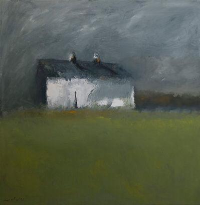 Victor Mirabelli, 'Through the Mist', 2017
