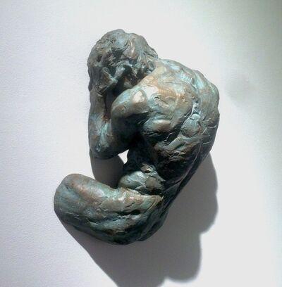 Matteo Pugliese, 'Tempesta', 2014
