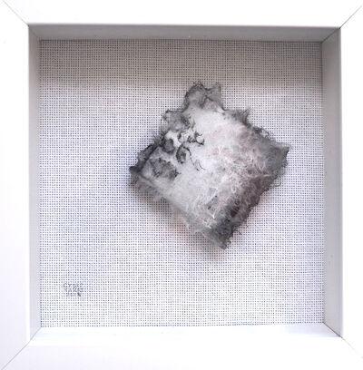 Cyoko Tamai, 'Alteration Square Ⅴ', 2018