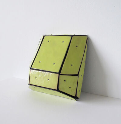 Christina Tenaglia, 'Untitled', 2010