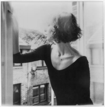 Kirsten Thys van den Audenaerde, 'Window Dream', 2016