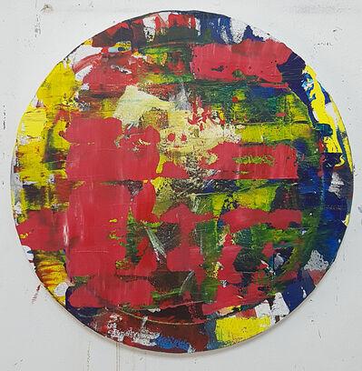 Kathleen Banks, 'Untitled W91', 2018