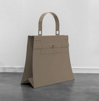 Heiner Meyer, 'Candy Kelly', 2019