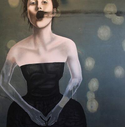 Patricia Torres, 'Gas', 2018