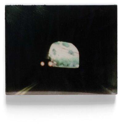 Thomas Bogaert, 'Untitled', 2010