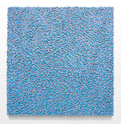 Robert Sagerman, '15,045', 2020
