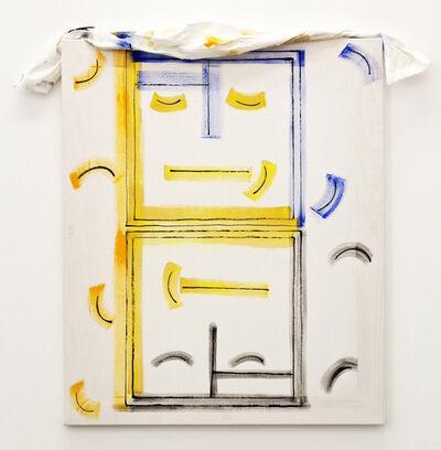 Gerda Scheepers, 'Happy Similarity', 2013