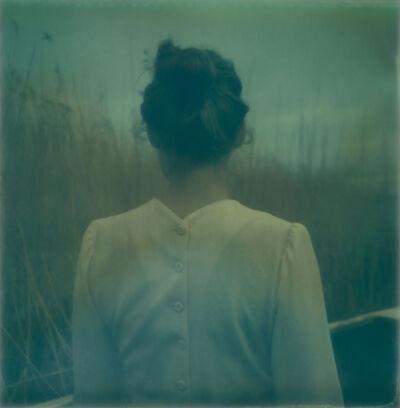 Astrid Kruse Jensen, 'Within the Landscape #8', 2013