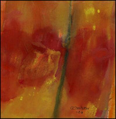 Carolyn Coalson, 'Couers', 2006