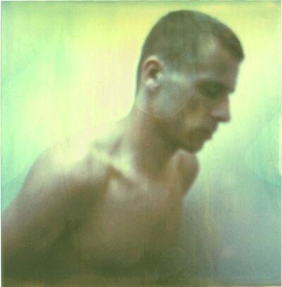 Stefanie Schneider, 'Mindscreen 1', 1999