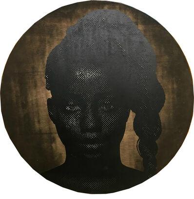 Alexis Peskine, 'Weyu Ndox', 2018