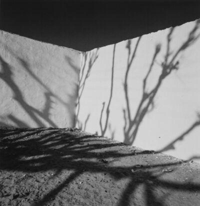 Jed Fielding, 'Aswan #31', 1983