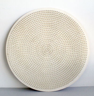 Ewerdt Hilgemann, ''Object #16'', 1965