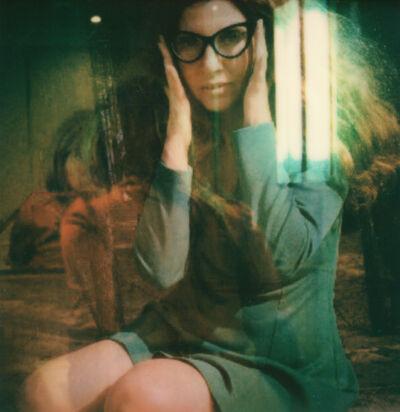 Clare Marie Bailey, 'Madrugada', 2019
