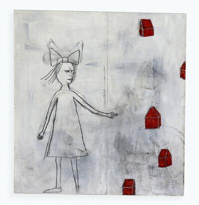 Melissa Stern, 'My House', 2019