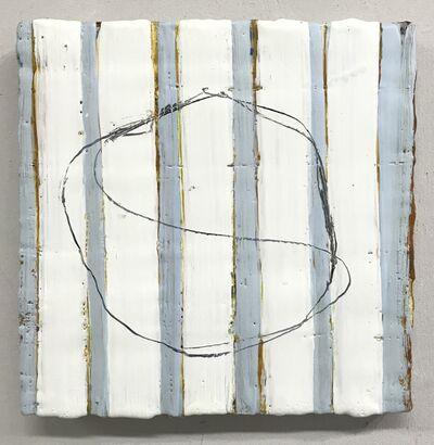 Amy Weil, 'Yin Yang', 2020