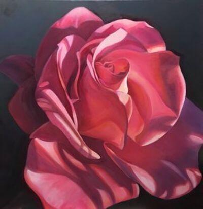 Sophie Frieda, 'Amour', 2019