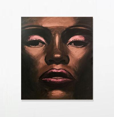 Salomón Huerta, 'Untitled', 2019