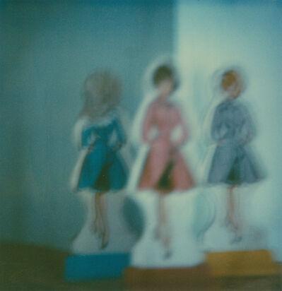 Susan Mikula, 'Dream Date #1', 2013