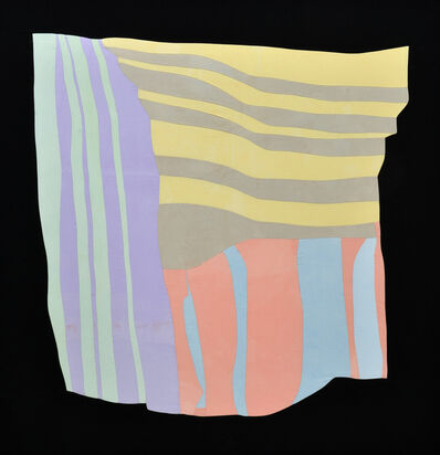 Colleen Heslin, 'Untitled', 2020