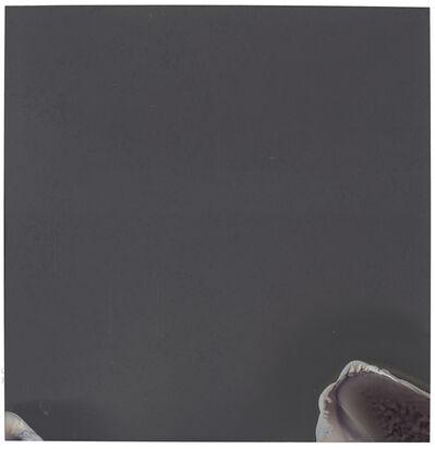 Stefanie Schneider, 'Eternity (Deconstructivism)', 2020