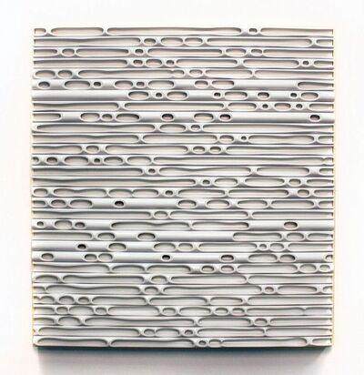 Jessica Drenk, 'Erosion 63', 2015