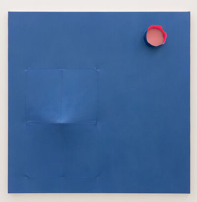 Sven-Ole Frahm, 'Untitled #164', 2013