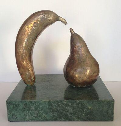 Edwina Sandys, 'Flirtation ', 1994