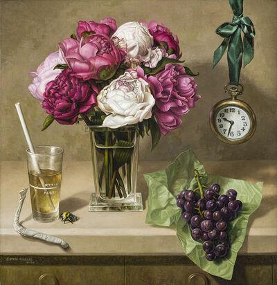 Stone Roberts, 'Ottimista Still Life', 2004-2005