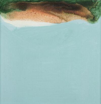Melek Mazıcı, 'Manzarayı Sevdim', 2009