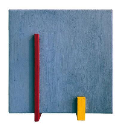Ricardo Homen, 'Untitled 10', 2015-2017