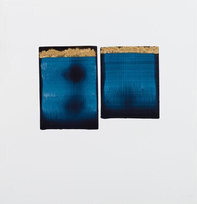 N17 Nicolas Lefeuvre, 'LAND(E)SCAPES XXVII', 2017