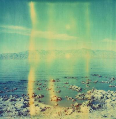 Stefanie Schneider, 'Salt 'n Sea', 2006
