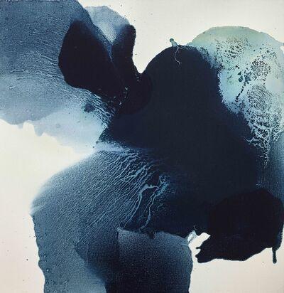 Mao Lizi, 'Ambiguous flower', 2017