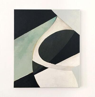 Gabriele Cappelli, 'Composition 176', 2017