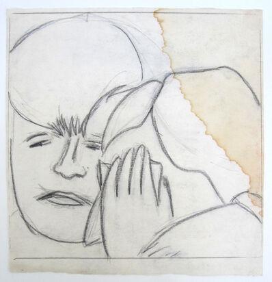Beatriz González, 'Las Delicias 5', 1998