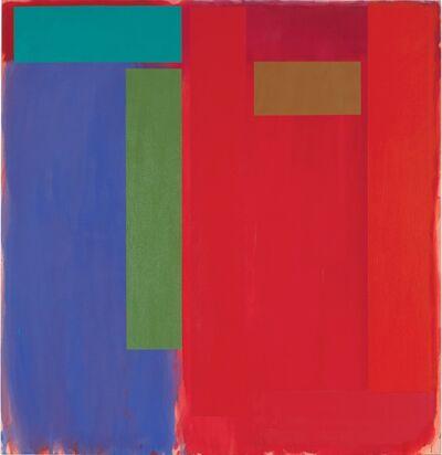 Doug Ohlson, 'Untitled', 1987