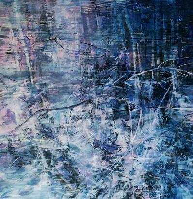 Karen Cronje, 'Immersion II ', 2018