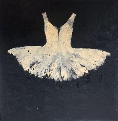 Ewa Bathelier, 'New York Dress', 2018
