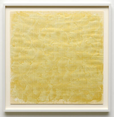 Tomas Rajlich, 'untitled', 1982