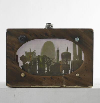 Jimmie Durham, 'Untitled', 2005