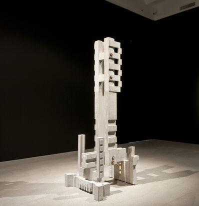 Taiyo Onorato & Nico Krebs, 'Untitled', 2015