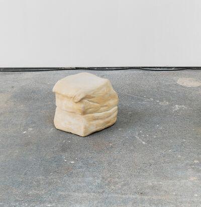 Linnéa Gad, 'Like a Stone On a Stone', 2019