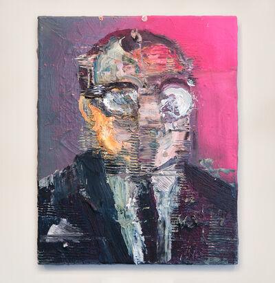 Brian Montuori, 'Corporate Portraits', 2018