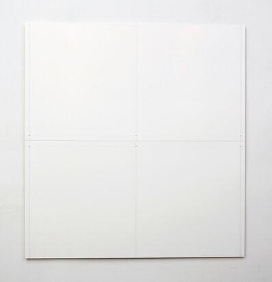Michael Rouillard, 'Untitled(RD348)', 2013