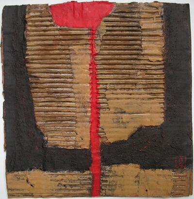 Nguyen Cam, 'Untitled X', 2006