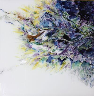 Naser Niki, ' Azaelia', 2018