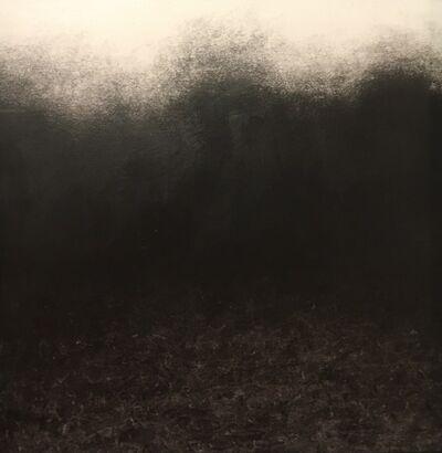 Charles Ramsburg, 'Shallows I', 2016