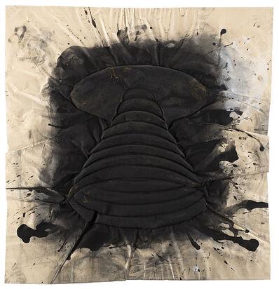 Jaume Plensa, 'Natura morta VI', 1991